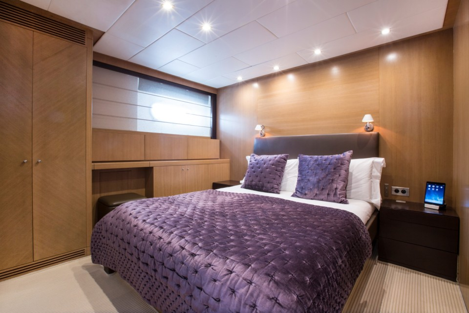 MIDNIGHT SUN ISA 120 Further Price Reduction Must Be