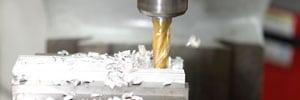 Custom Fabrication & Paradepts