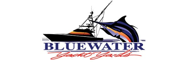 Bluewater Yacht Yards