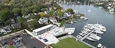BYS_Annapolis_Aerial