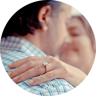 Couples Therapist Melbourne Florida Brevard County Space Coast