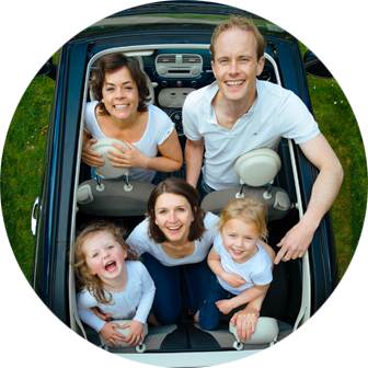 Family Therapist Counseling Melbourne Florida Brevard County Space Coast
