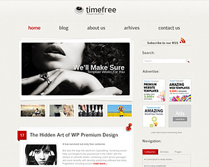 Free website templates we have about (2,510) free website templates sort by newest first in (1/84) pages. Free Website Templates Web Templates Templates Bluewebtemplates