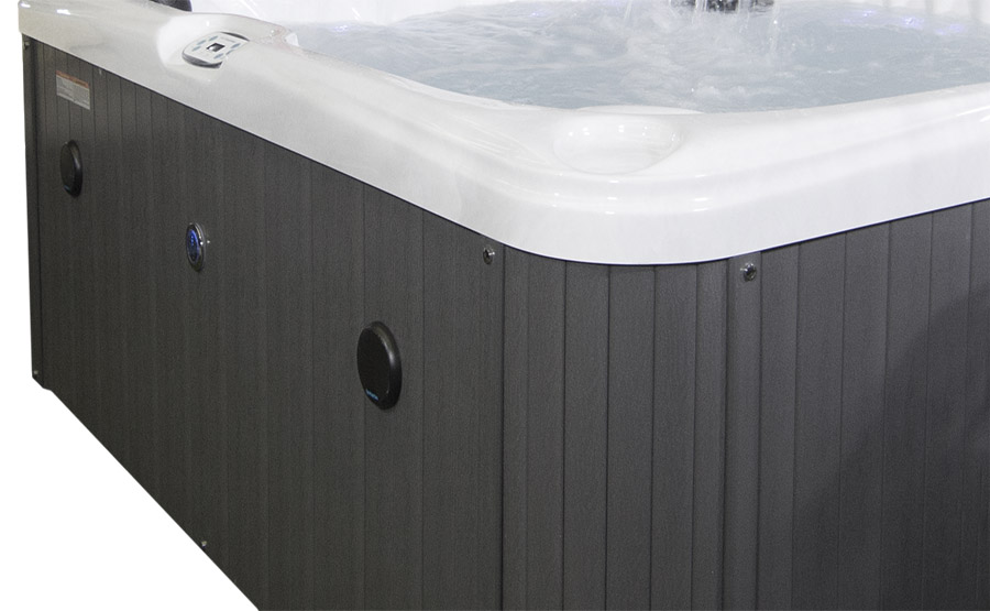 hot from bathtub interior for building tub build pertaining to renovation current skirt a home how