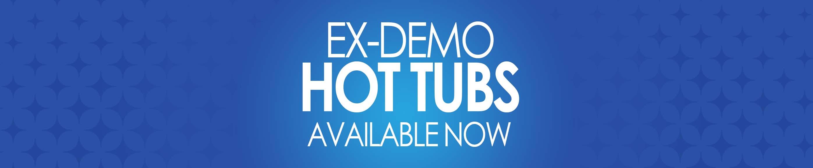 Funky Tubs On Sale Component - Bathtub Design Ideas - klotsnet.com