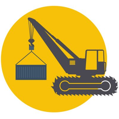 rcd wiring diagram trailer led lights uk hot tub site preparation blue whale spa lifting equipment