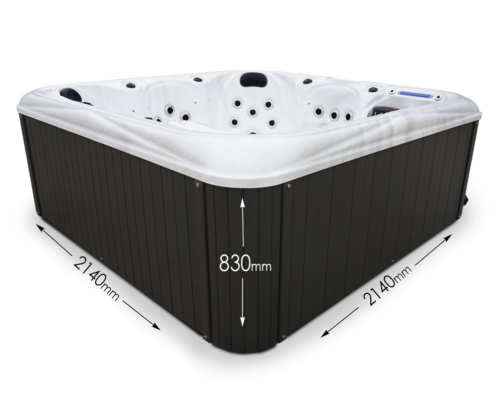 amazing interesting good nice costco best tub person ideas size dimensions full hot tubs of