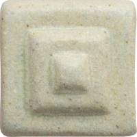 Stacked Squares Ceramic Tile (1x1)