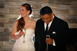 Earl and Stacy - wedding by Blue Wings Events