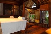 Barefoot Luxury In Nicaragua Blue World Journeys