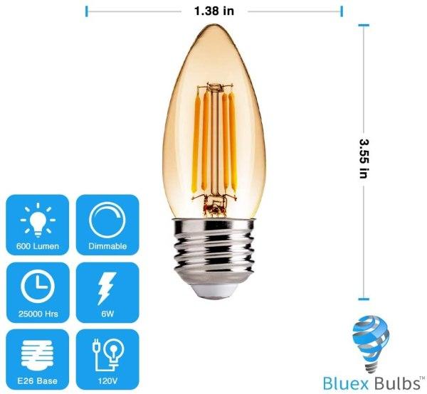 1000w Equivalent Led Corn Light Bulb 20000 Lumen 6000k Daylight 150w E26 Base With E39 Adapter 120v Large Area Corn Bulb For Indoor Garage Light Bulb Warehouse Workshop Barn High Bay 150w