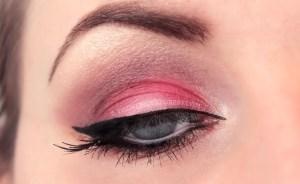 vday makeup 025 copy2