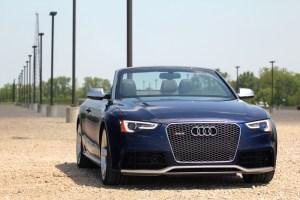 2015-Audi-RS5-Convertible