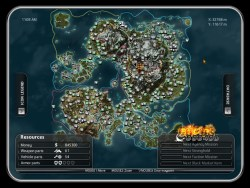 Just_Cause_2_PDA_map
