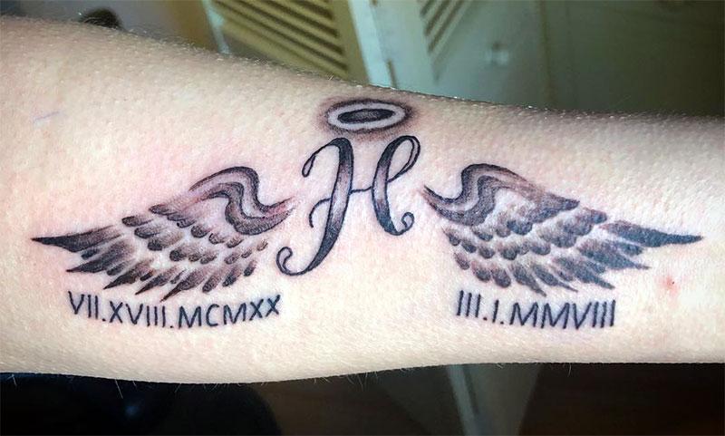 Symbol Faith