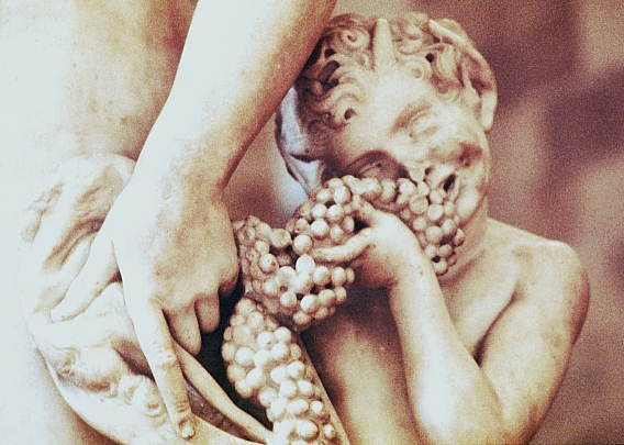 Images of Bacchus by Michelangelo 149698 in the