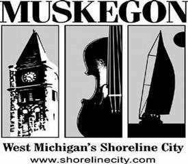 city-of-muskegon-logo