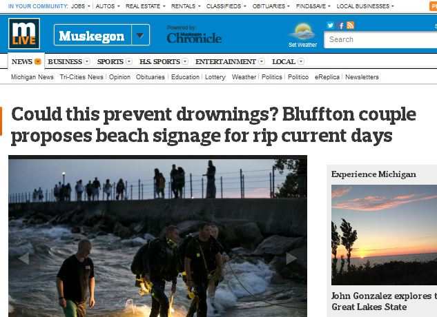 bluffton-church-prevents-drownings
