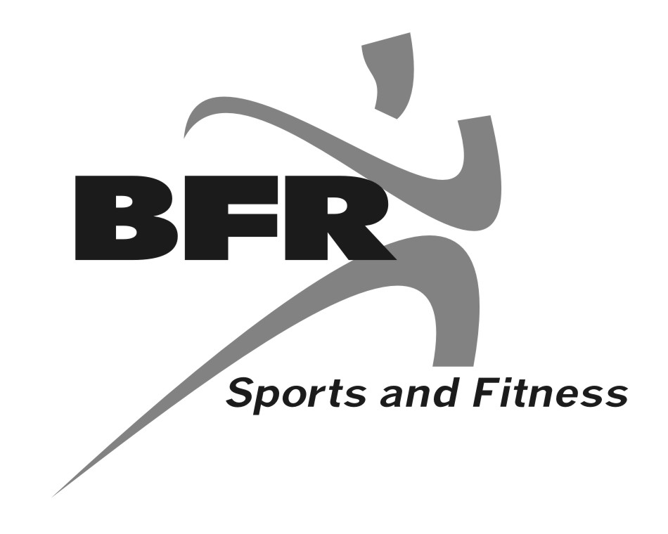 BFR Sports and Fitness 2013-14 calendar of events packed