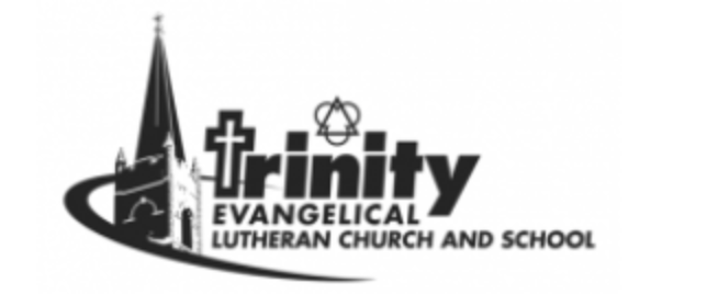 Three teachers installed Aug. 7 at Trinity Luthern Church