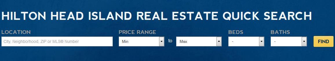 Fripp island real estate