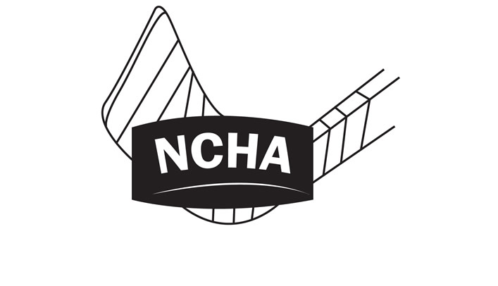 Isaiah Bennis Selected NCHA Player of the Week