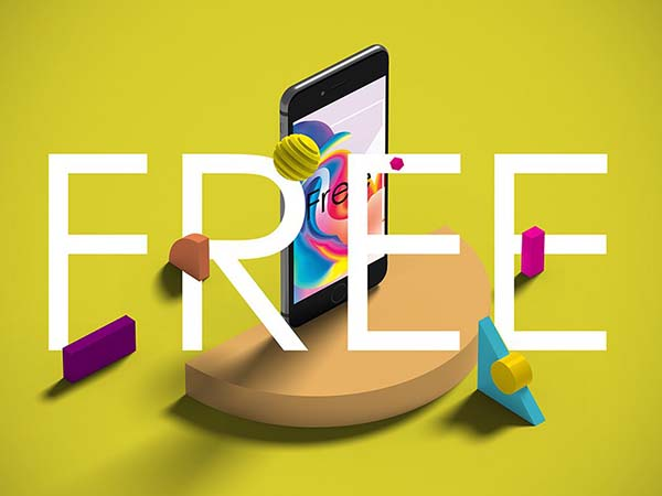 Free Design Downloads Fonts Templates And Mockups