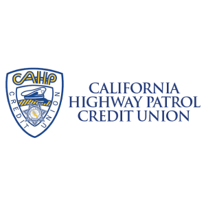 CA Highway Patrol Credit Union