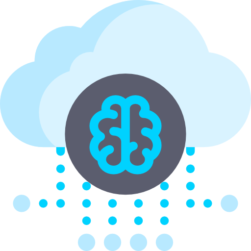 Cloud IVR with Conversational AI - Cloud Computing