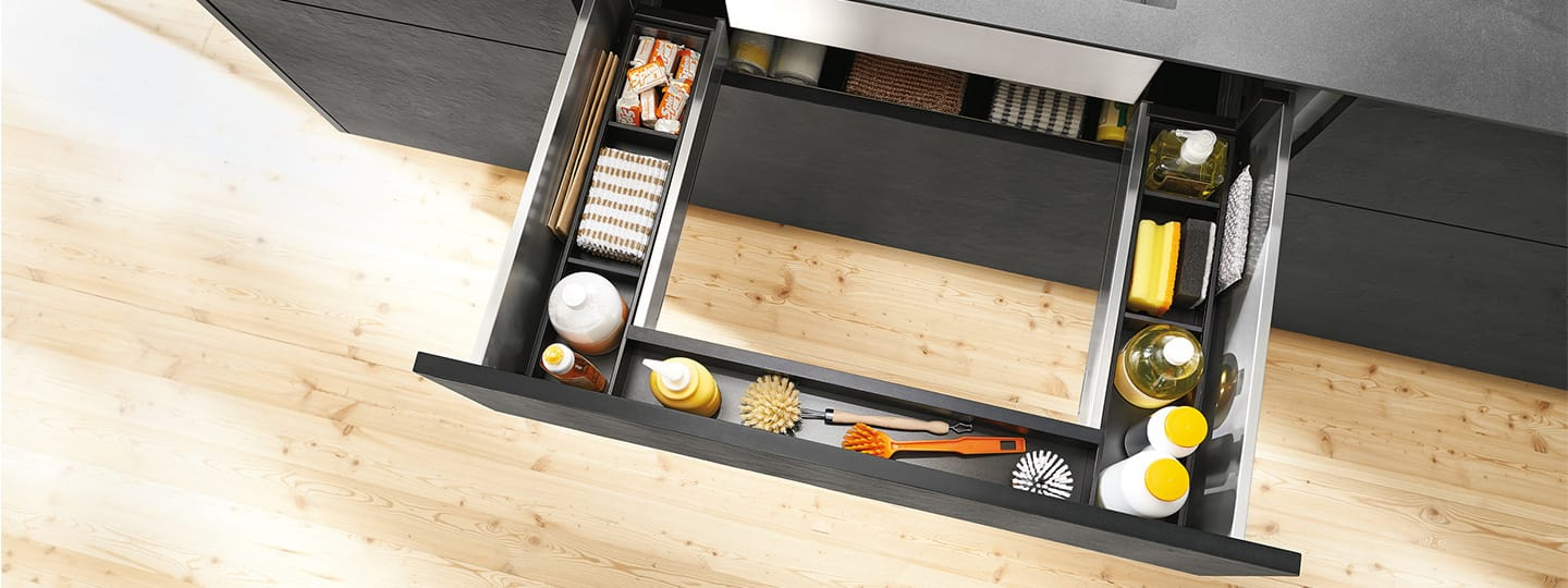 blum kitchen bins exhaust systems commercial sink cabinet amb0139 aa fot fo bau sall apr6i v1