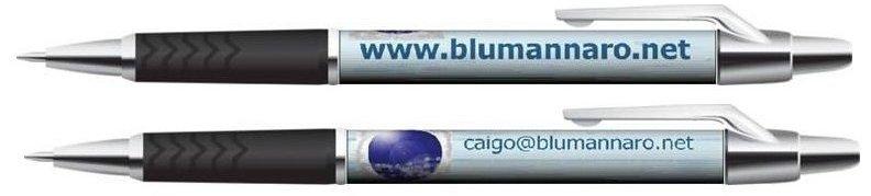 https://i0.wp.com/www.blumannaro.net/wp-content/uploads/2010/09/penna-caigo.jpg