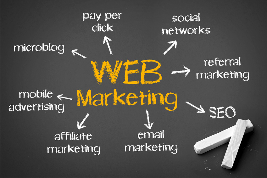 Web-Marketing-blumate-informatica