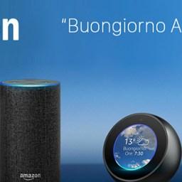 amazon-echo-italia-offerte