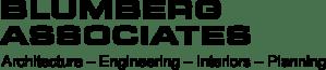 Blumberg Associates