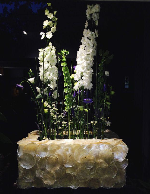 Events und Messen  Blumen Flaschka