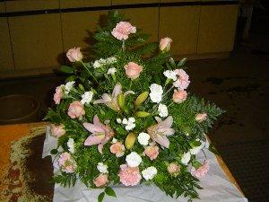 Blumen Gruber
