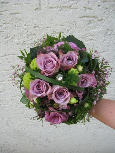 Blumenladen Stuttgart Vaihingen Hertneck  Abschlussball