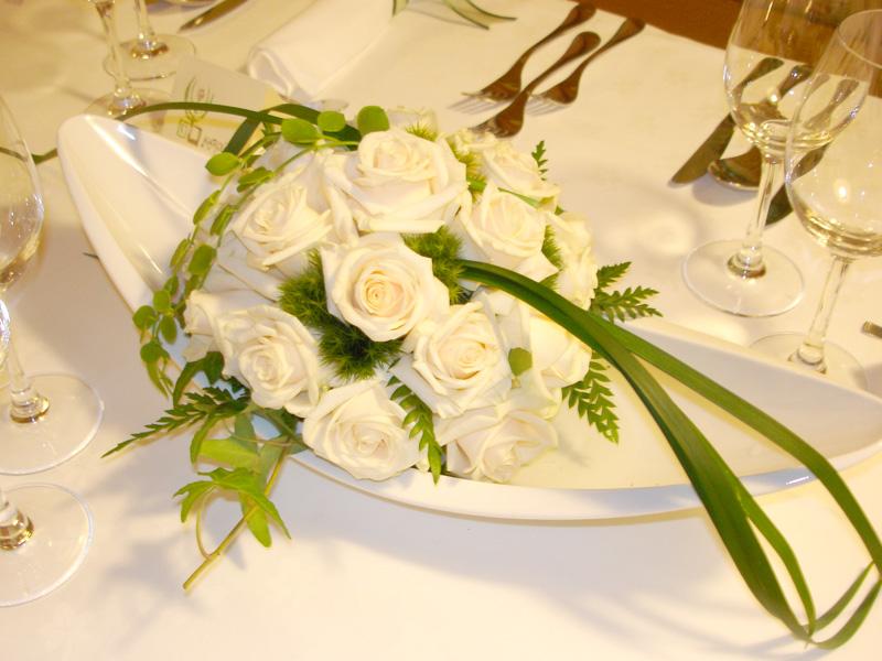 Hochzeit  Floristik Grtnerei Geschenksartikel Sdtirol