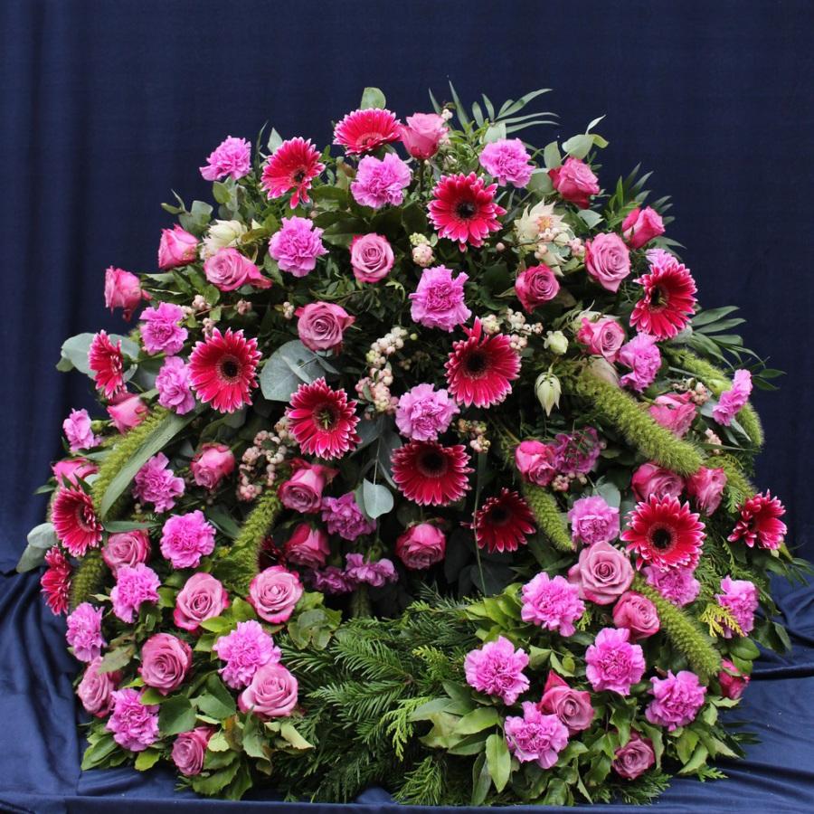 Blumen Keifl OG  Trauerfloristik