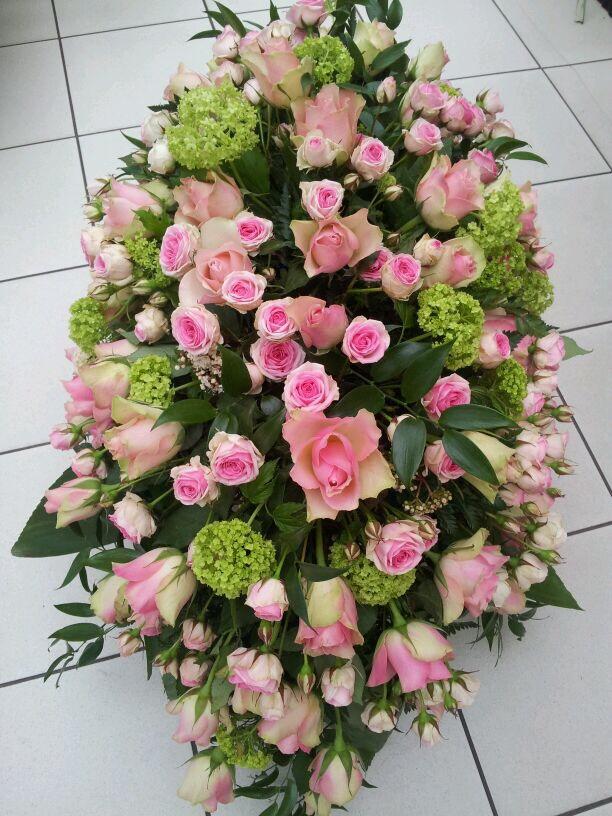 IMG_6813  Blumen Lehfer  Schweinfurt  Blumen Pflanzen  Geschenke
