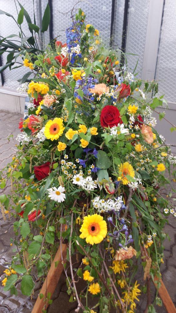 IMG_6832  Blumen Lehfer  Schweinfurt  Blumen Pflanzen  Geschenke