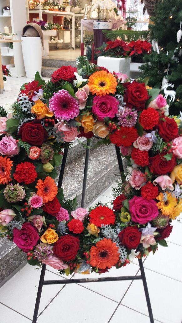 IMG_6841  Blumen Lehfer  Schweinfurt  Blumen Pflanzen  Geschenke