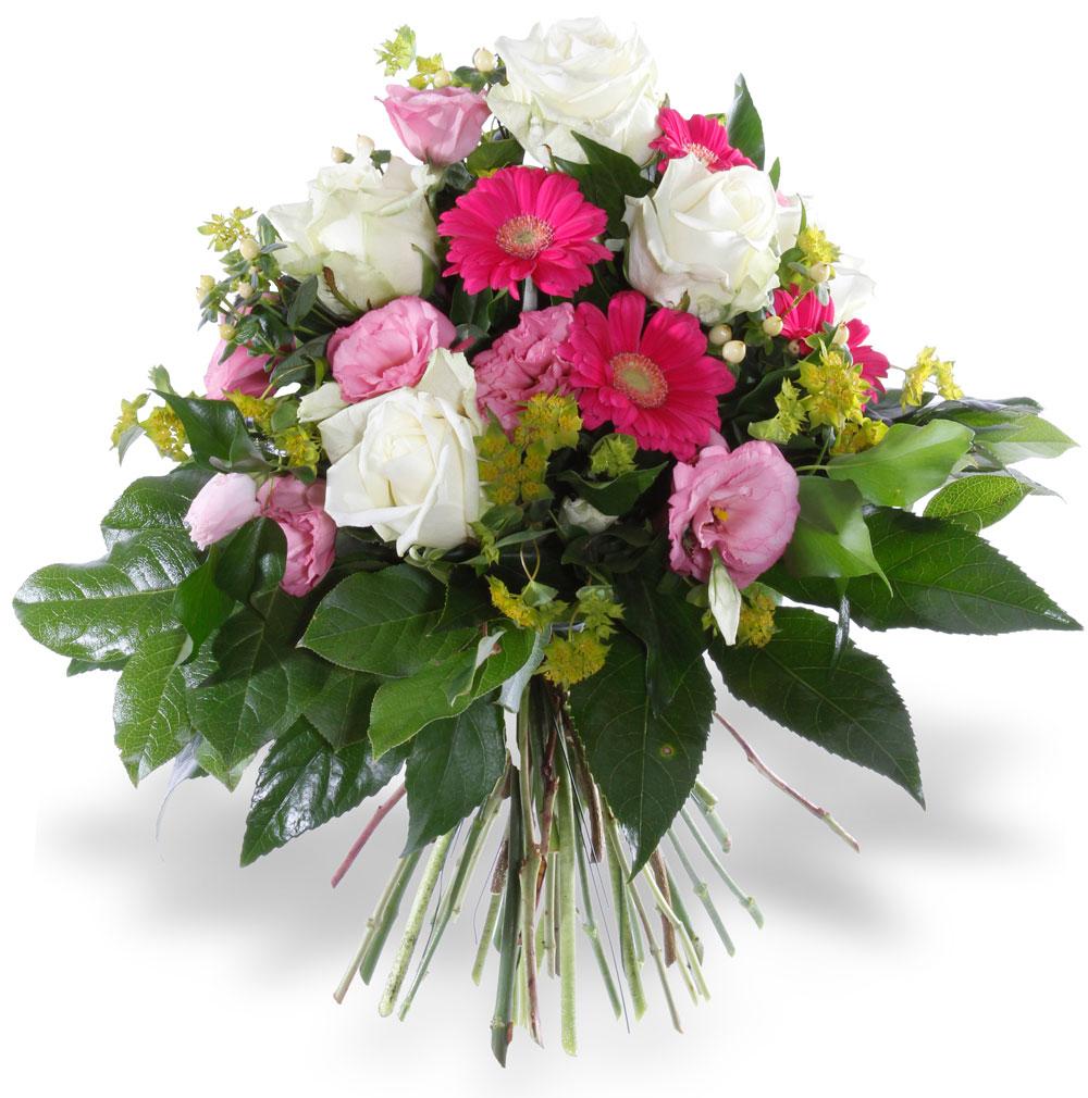 Fr Dich  Blumenstrue  Blumenversand  Blumen Risse