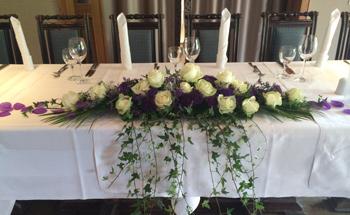 Zur Hochzeit Blumen Tolle Geste Nach Royaler Hochzeit Prinz Harry Und Meghan Markle Schicken An