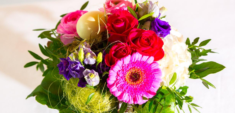 Blumen Schneider Esslingen  Blumenfachgeschft