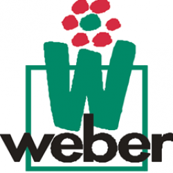 Webers Bunte Blumenwelt