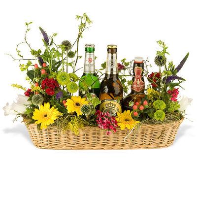 Blumen Versenden Feiertag