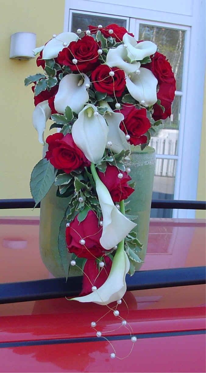 BlumendekoWiebach Produkt 1
