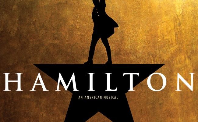 Hamilton Blumenthal Performing Arts