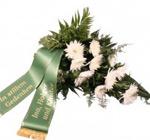 Trauerfloristik Online Bestellen  Ratgeber